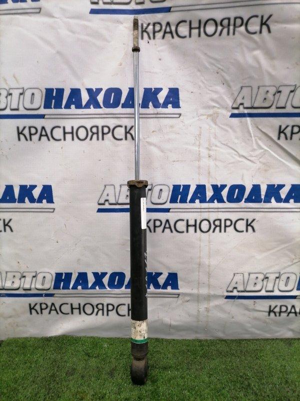 Амортизатор Daihatsu Mira Cocoa L675S KF задний 48531-B2860 Задний