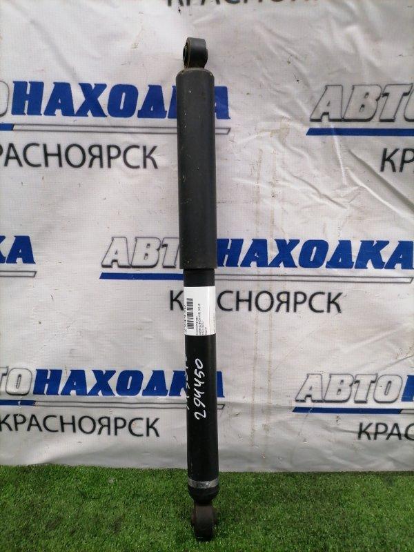 Амортизатор Daihatsu Boon M301S K3-VE задний 48531-B1011 Задний