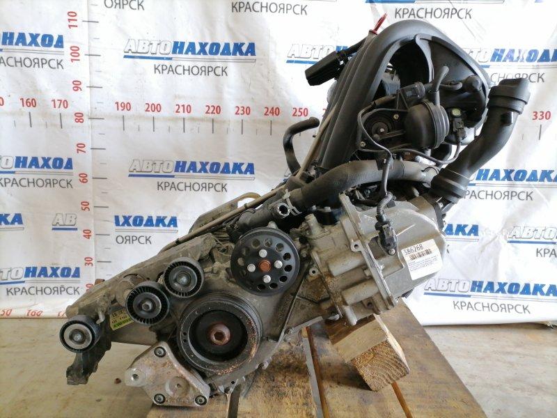 Двигатель Mercedes-Benz A170 169.032 266.940 2004 30460461 M266 E17 266.940 № 30460461, пробег 64 т.км. 2007 г.в. Есть