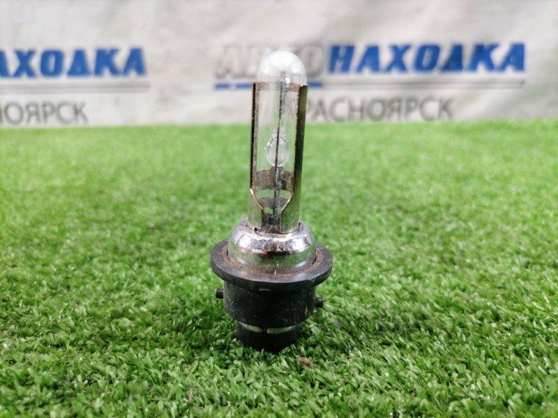 Лампа ксеноновая Toyota Mark X GRX120 4GR-FSE 2004 D2R/S GIGA