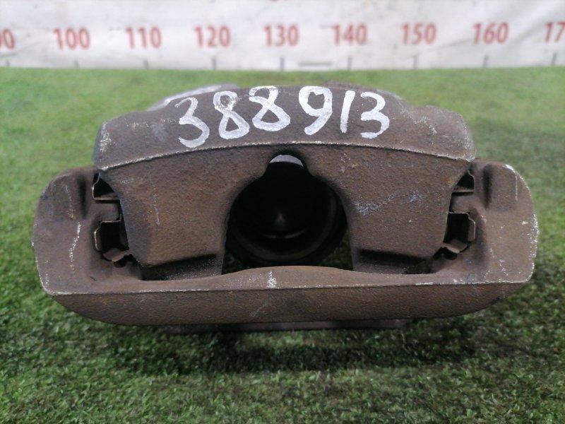 Суппорт Mini Countryman R60 N14B16 2010 передний правый 5027 Передний правый.