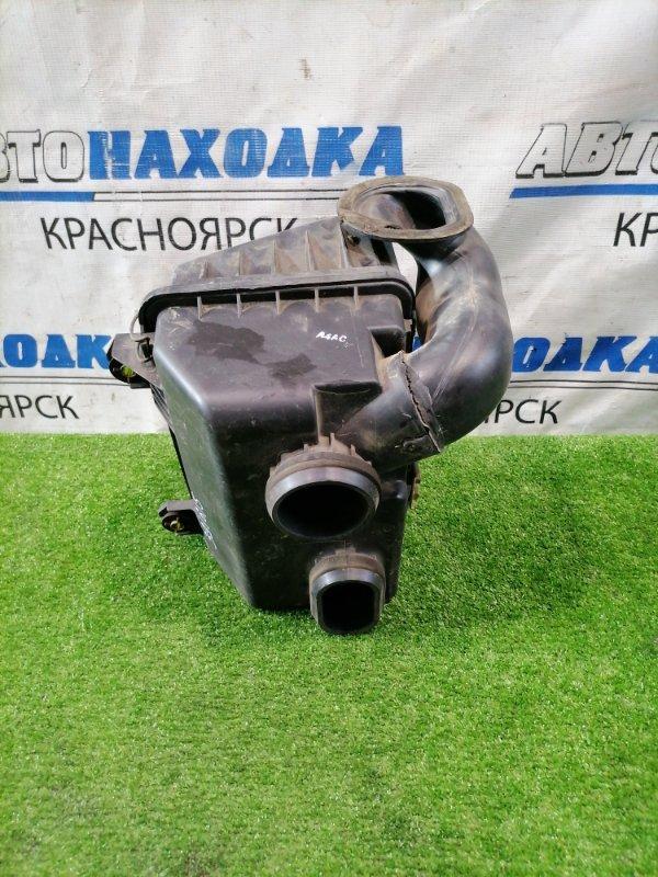 Корпус воздушного фильтра Mazda Bongo SK82M F8 1999