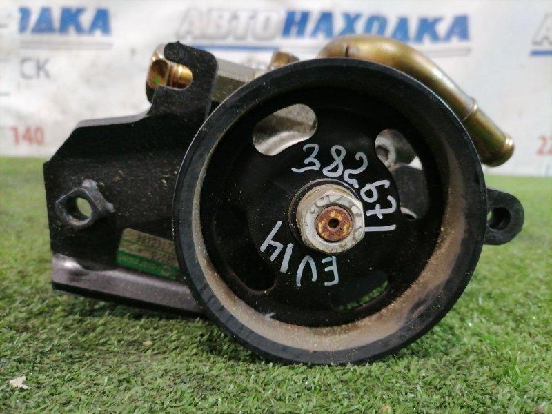 Гидроусилитель Nissan Bluebird EU14 SR18DE 1996 пробег 44 т.км. ХТС. С аукционного авто.