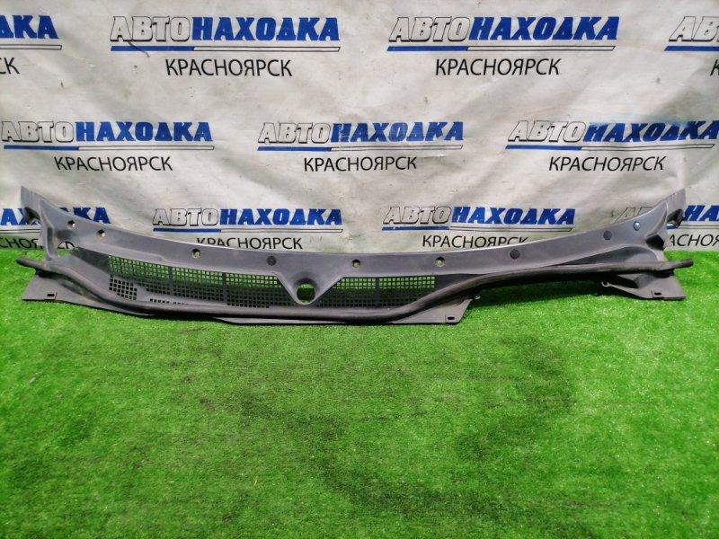 Ветровая панель Honda Orthia EL2 B20B 1999