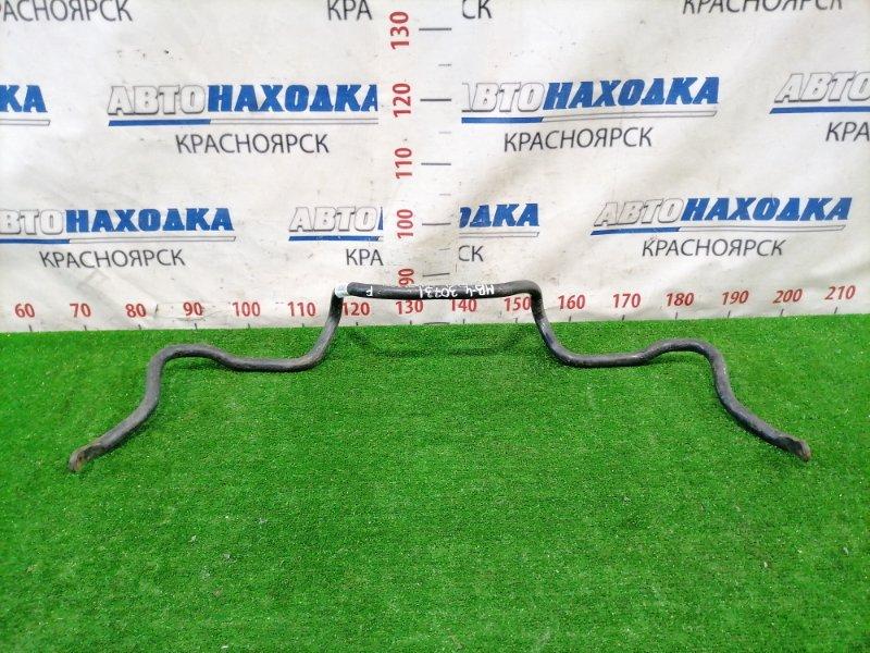 Стабилизатор Honda Domani MB4 D16A передний Передний.