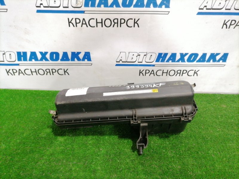 Корпус воздушного фильтра Daihatsu Mira L275S KF 2007 014900-3610 Пробег 84 т.км. С аукционного авто.