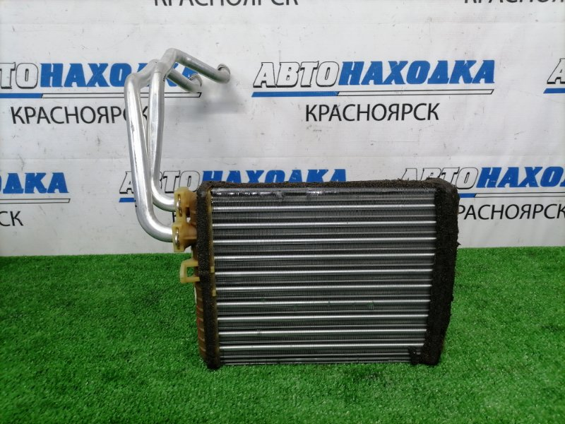 Радиатор печки Volvo Xc90 C_59 B5254T2 2002 С трубками