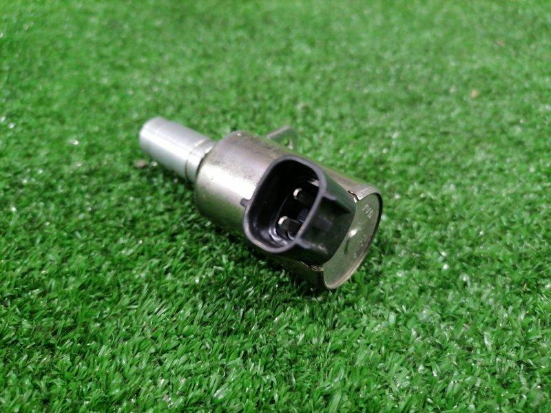 Клапан vvt-i Mazda Cx-5 KE2FW SH-VPTS 2012 SH0214440 С головки блока цилиндров. Пробег 73 т.км.