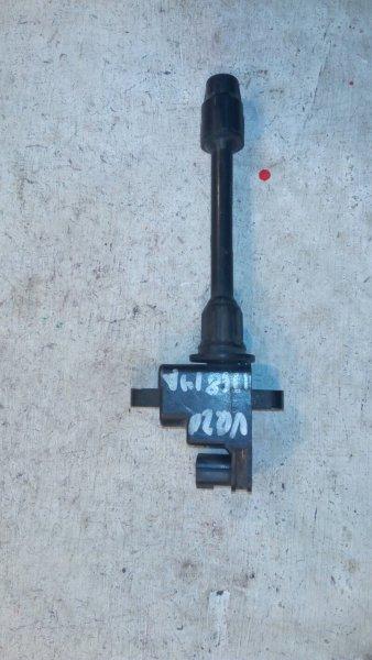 Катушка зажигания Nissan Cefiro A32 VQ20DE 22448-31U01, MCP-1300