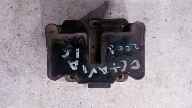 Катушка зажигания Skoda Octavia 2008 032905106B, Катушка зажигания VAG A2 / A3 / A4 / FABIA / OCTAVIA / SUPPERB /
