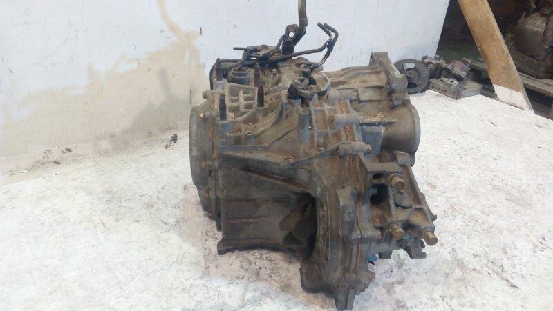 Акпп Mitsubishi Lancer CS5W 4G93T F4A422FZB1, MD978376