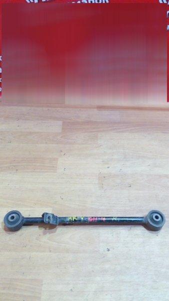Тяга задняя Honda Hr-V GH4 D16A 2002 правая длинная