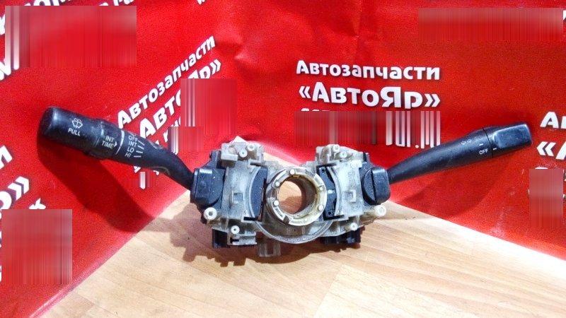 Кулиса Toyota Camry Gracia SVX20W 5S-FE 1998 Комплект.