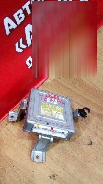 Блок управления abs Daihatsu Terios J100G HC-EJ 89540-87403 / 88440-2340 Блок управления ABS