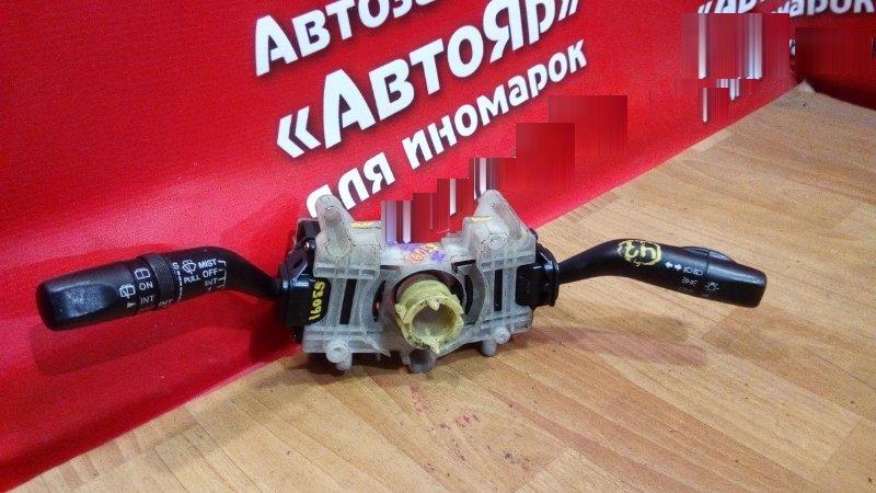 Кулиса Mazda Capella GWER FS-ZE 2002 ЦЕЛЬНЫЙ