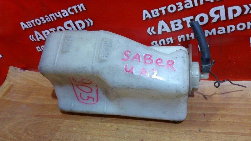 Бачок расширительный Honda Saber UA2