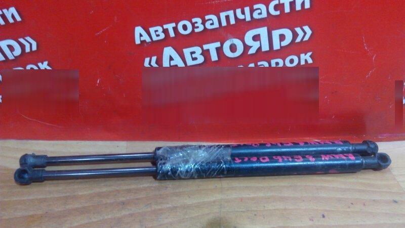 Амортизатор капота Bmw 320I E46 N46 комплект 2шт.