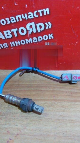 Лямбда-зонд Suzuki Jimny JB23W K6A 2002 на 4 конт. 2бел+1черн+1сер