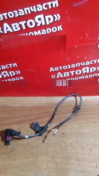 Датчик abs Honda Inspire UA4 J25A 2001 задний левый