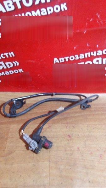 Датчик abs Toyota Opa ACT10 1AZ-FSE 2001 передний левый