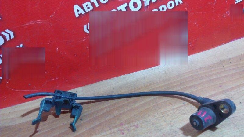 Датчик abs Toyota Carina AT211 7A-FE передний левый передний левый резаный