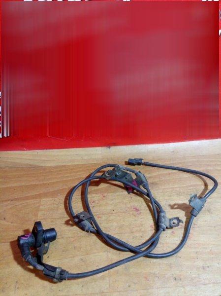 Датчик abs Suzuki Jimny JB23W K6A 1997 задний правый