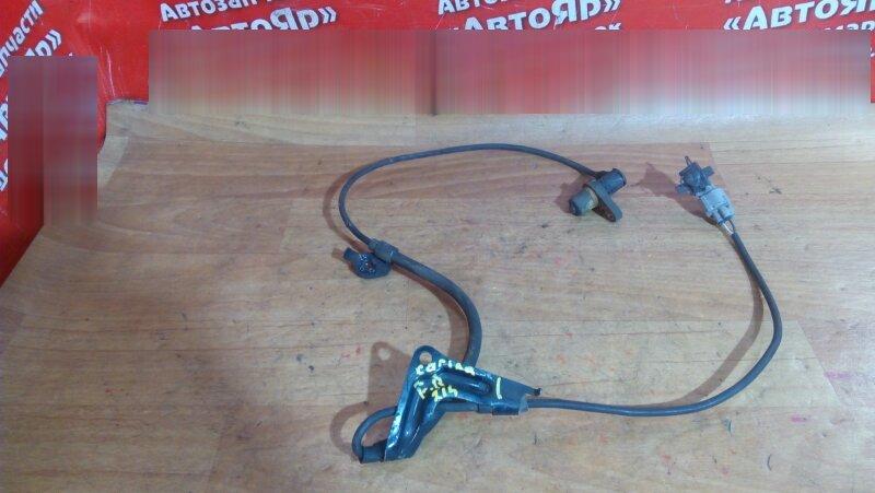 Датчик abs Toyota Carina ST215 3S-FE 2001 передний правый