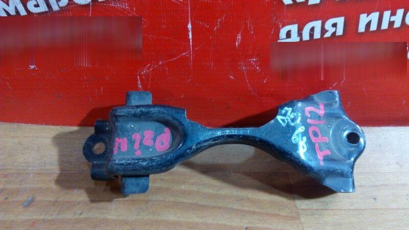 Крепление аккумулятора Nissan Primera TP12 QR20DE