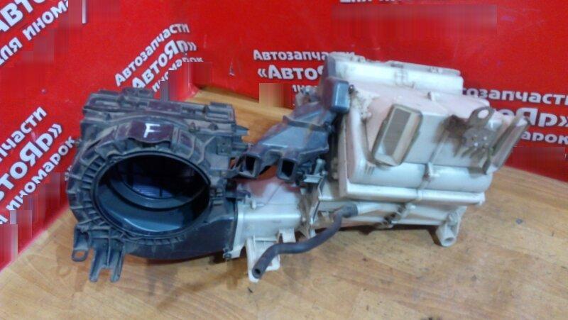 Корпус вентилятора отопителя Toyota Mark Ii GX110 1G-FE корпус вент отопителя + корпус