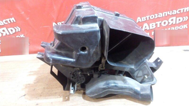 Корпус вентилятора отопителя Mazda Bongo SS28M R2 1997 корпус печки без радиатора