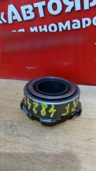 Подшипник выжимной Mazda Bongo SKF2M RFT МКПП 4WD
