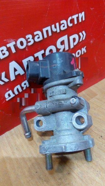 Клапан egr Toyota Voxy AZR60G 1AZ-FSE