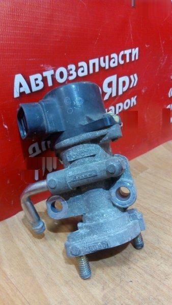 Клапан egr Toyota Noah AZR65G 1AZ-FSE