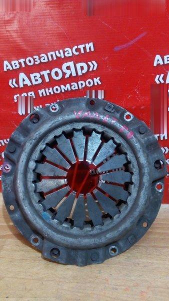 Корзина сцепления Nissan Vanette SK82MN F8 2004