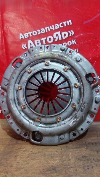 Корзина сцепления Mazda Bongo SK22MN R2 МКПП