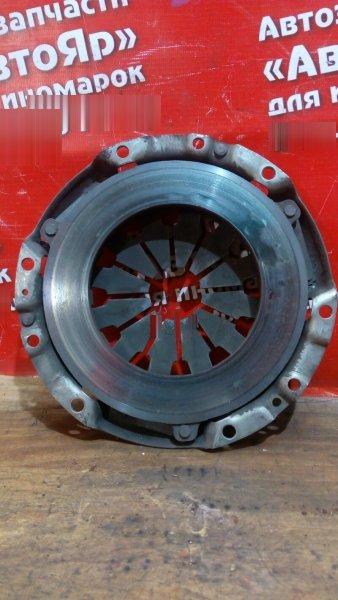 Корзина сцепления Suzuki Jimny JB23W K6A