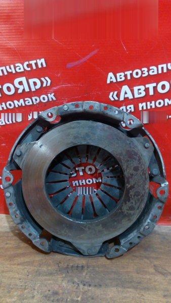 Корзина сцепления Nissan Ad VY11 QG13DE МКПП