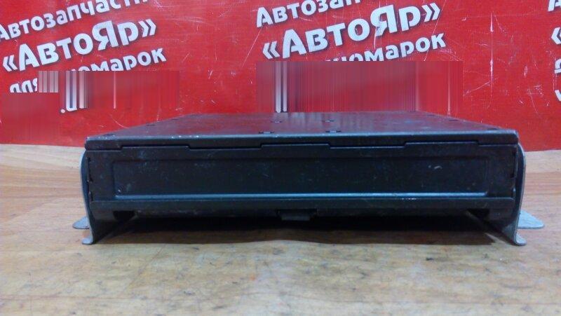 Монитор Nissan Rnessa N30 SR20DE B8080-5V010