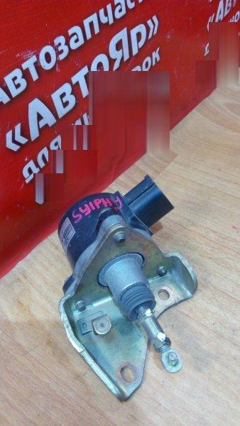 Клапан egr Nissan Bluebird Sylphy TG10 QR20DD 14517-6N200