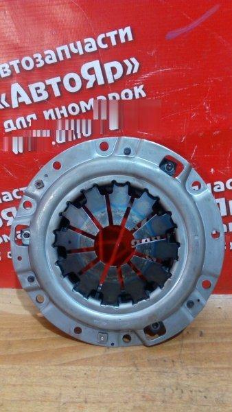 Корзина сцепления Toyota Duet EJ-VE новая, оригинал, 31210-97201