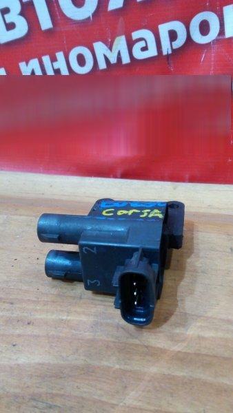 Катушка зажигания Toyota Corsa EL51 4E-FE 1998 90919-02220