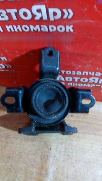 Подушка двигателя Toyota Windom MCV20 1MZ-FE 1996 правая верхняя