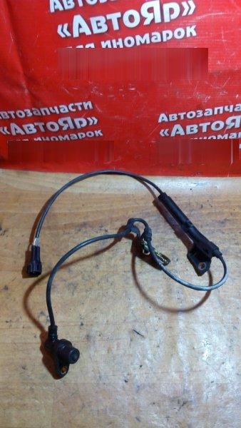 Датчик abs Toyota Caldina AZT241W 1AZ-FSE 2002 передний правый