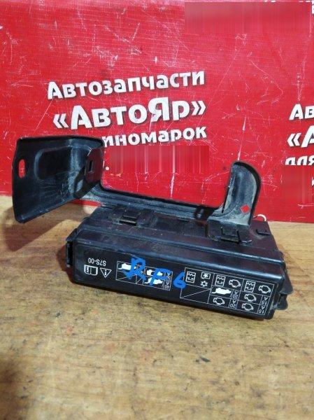 Блок предохранителей Honda Stepwgn RF6 K20A маленький
