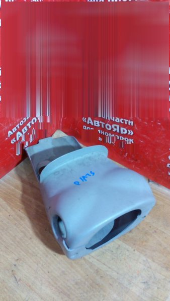 Кожух рулевой колонки Toyota Platz NCP16 2NZ-FE 2001