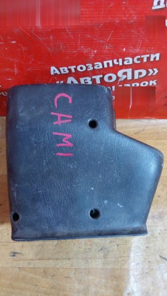 Кожух рулевой колонки Toyota Cami J102E K3-VE 2000