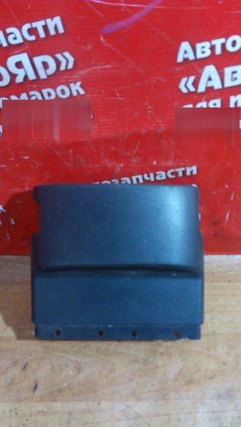 Кожух рулевой колонки Ford Mondeo Iii LCBD 2005 нижний
