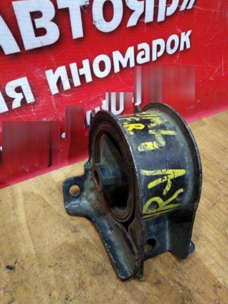 Подушка двигателя Honda Hr-V GH2 D16A 1999 передняя правая