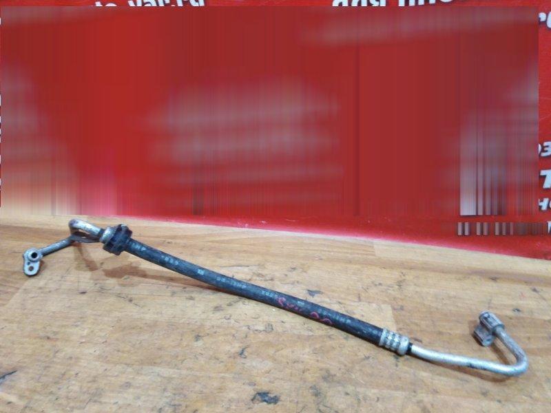 Шланг кондиционера Toyota Markii Qualis SXV20W 5S-FE