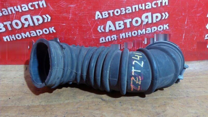 Гофра Toyota Caldina ZZT241W 1ZZ-FE 17881-22080